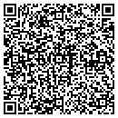 QR code with Toys For Big Boys Auto Sales contacts