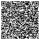 QR code with Denton's Trotline contacts