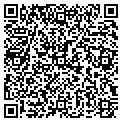 QR code with Pretty Nails contacts