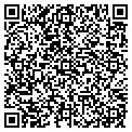 QR code with After Hours Veterinary Emgncy contacts