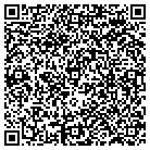QR code with Custom Cut Accessories LLC contacts