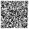 QR code with Annual Harvest Taxidermy contacts