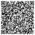 QR code with A 1 Trapper Man contacts