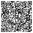 QR code with Alutiiq Charters contacts