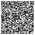 QR code with Ravenwood Family Clinic contacts