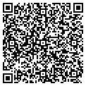 QR code with Highway Maintenance contacts