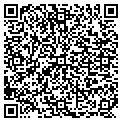 QR code with Denali Builders Inc contacts