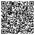 QR code with CD Design contacts
