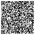 QR code with Sullivan's Custom Upholstery contacts