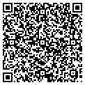 QR code with Central Cargo Corporation contacts