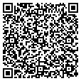 QR code with Ty-Matt Inc contacts