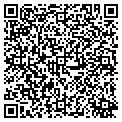 QR code with Team 1 Auto Body & Glass contacts