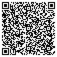 QR code with ITG Labels Plus contacts