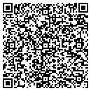 QR code with Quality Bookkeeping & Tax Service contacts