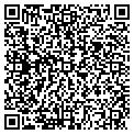 QR code with Dalys Tree Service contacts