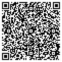 QR code with Midnight Sun Swim Team contacts