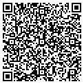 QR code with Bailey Power House contacts