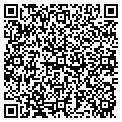 QR code with Direct Dental Studio Inc contacts
