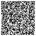 QR code with Dunkin Piano Tuning & Lessons contacts