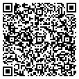 QR code with District Court contacts