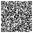 QR code with Arctic Shell contacts