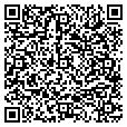 QR code with Carney & Assoc contacts