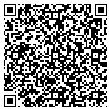QR code with Window Tinting On Wheels contacts