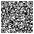 QR code with Alaska Computer Doctor contacts