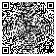 QR code with Samuel F Jirik DDS contacts