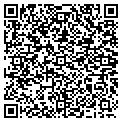 QR code with Favco Inc contacts