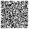 QR code with Pat & Windell's B & B contacts