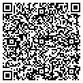 QR code with Christine Enterprises Inc contacts