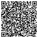 QR code with Inside Passage Arts contacts
