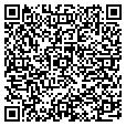 QR code with Jalane's Inc contacts