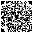 QR code with Gary's Citgo contacts