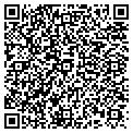 QR code with Natural Health Clinic contacts