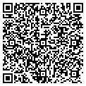 QR code with Dang Eye Care & Assoc contacts