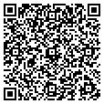 QR code with RSI contacts