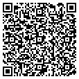 QR code with Climatic contacts