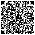QR code with David Diaz MD contacts