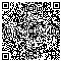 QR code with Mini Storage of Forrest City contacts