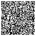 QR code with Coastal Refrigeration Mfg contacts