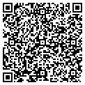 QR code with Grubstake Auction Co contacts