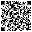 QR code with Island Cafe contacts