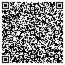 QR code with Superior Computer Solutions contacts