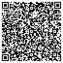 QR code with Copper Valley Autobody contacts