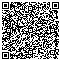 QR code with Alaska Maritime Tours Inc contacts