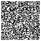 QR code with Florida Luxury Realty Inc contacts