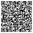 QR code with Cremer Services contacts