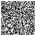 QR code with Phils Lawn Service contacts